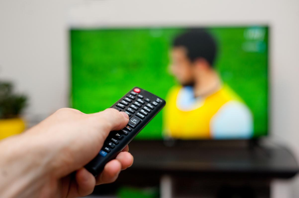 Tv streaming indonesia hd for android apk download.