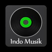 Best Of NIDJI Mp3 icon