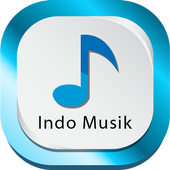 Elvi Sukaesih Lagu Lirik For Android Apk Download
