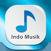 Jamrud Songs+Lyrics icon