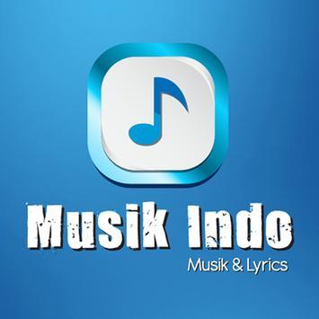 Download video lagu ussy music video klik, java musikindo.