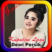 Lagu Dewi Persik Indah Pada Waktunya MP3 icon