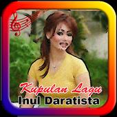 Lagu Inul Daratista Terlengkap MP3 icon