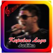 Lagu Judika Terbaru Terlengkap MP3 icon