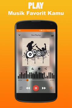 Lagu Nia Daniaty Terlengkap MP3 apk screenshot