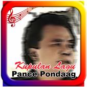 Lagu Lawas Pance Pondaag Terlengkap MP3 icon