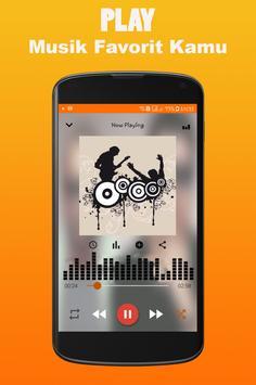 Lagu Lawas Pance Pondaag Terlengkap MP3 apk screenshot