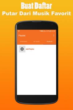 Lagu Lawas Pance Pondaag Terlengkap MP3 screenshot 2