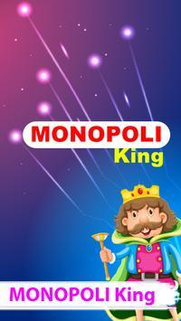Monopoli poster
