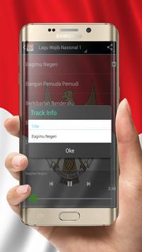 Kumpulan Lagu Wajib Nasional - TERLENGKAP!!! screenshot 2