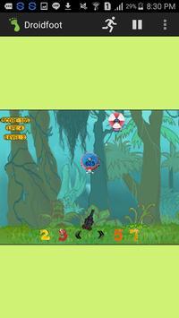 Perang Faktor screenshot 2