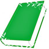 Apa Yaa, Apa Hidup Ini - Novel icon