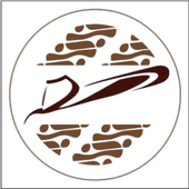 Indonesian Batik Design icon