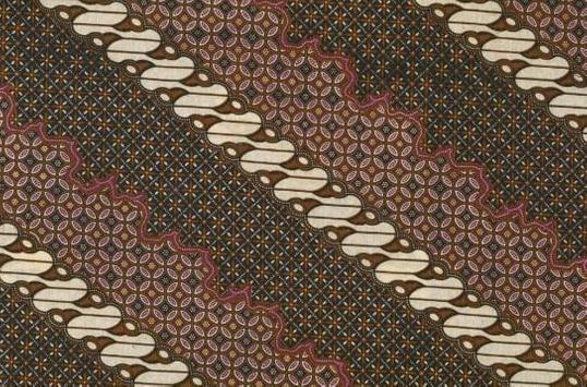 Indonesian Batik Design screenshot 7