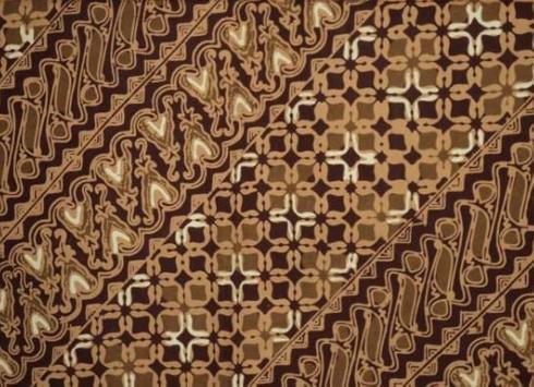 Indonesian Batik Design screenshot 6