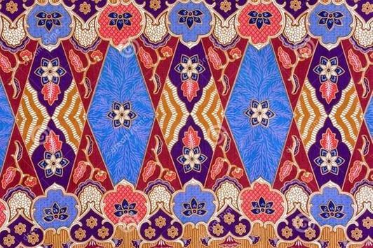 Indonesian Batik Design screenshot 8