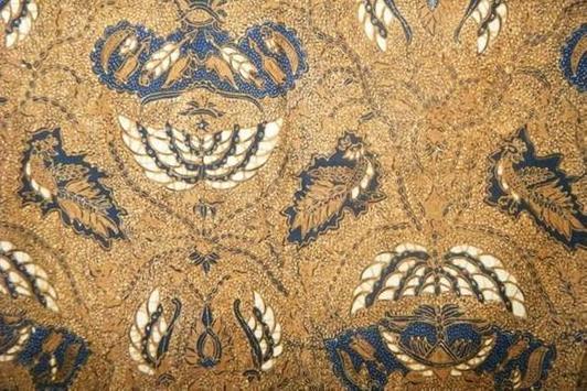 Indonesian Batik Design screenshot 9