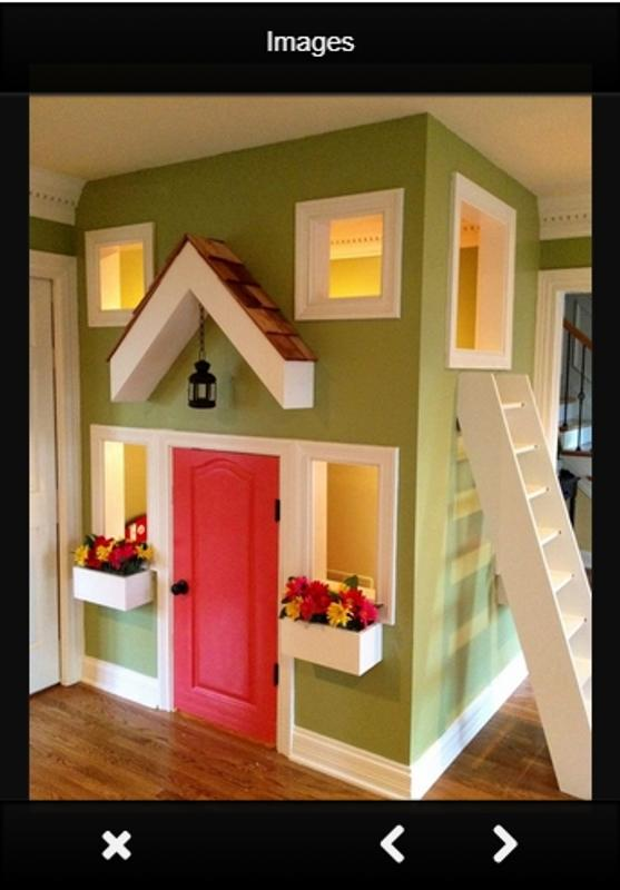 Indoor Cat House Designs on cheap house designs, indoor bunny house, indoor playhouse designs, indoor kitty litter houses, indoor pet houses for cats, indoor outdoor spaces design ideas, large outdoor cattery designs, indoor catwalks for cats, indoor cattery designs, indoor dog boarding design, indoor outdoor home designs, indoor garden designs, indoor dog house, indoor outdoor kitchen designs, indoor fire designs, 2015 house designs, indoor bench designs, cat room designs, cat wall walks designs, japanese cat designs,