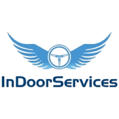 indoorservices icon