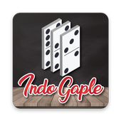 Indo Gaple icon