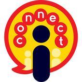 ikon iConnect