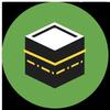 iMabrur icon