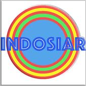 TV Indonesia - Indosiar icon
