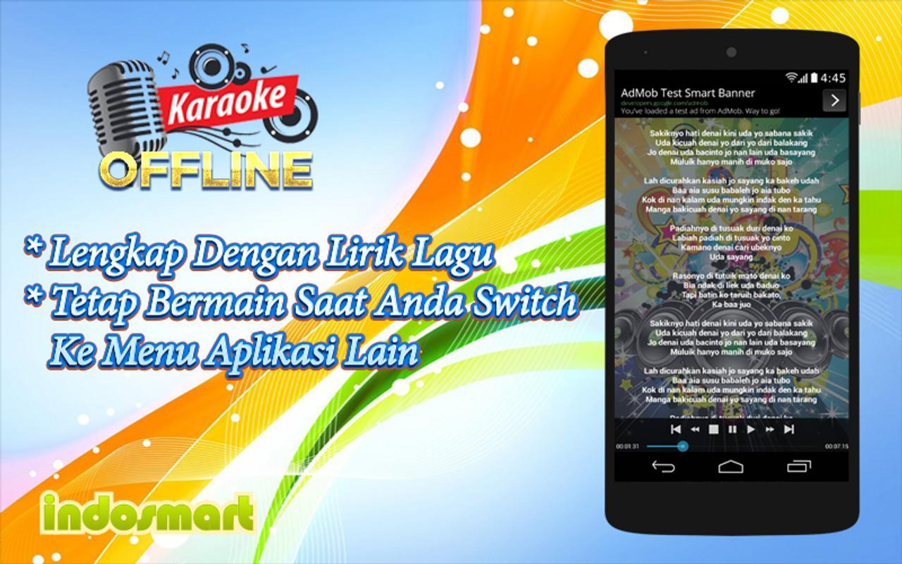 Best Aplikasi Download Lagu Offline Di Android Image Collection