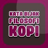 Kata Bijak Filosofi Kopi For Android Apk Download