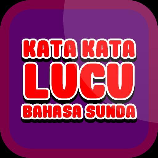Kata Kata Lucu Sunda Indonesia Cikimmcom
