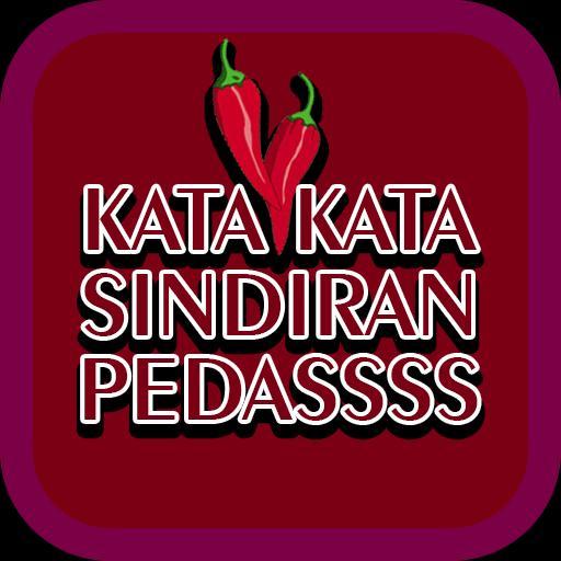 Kata Sindiran Jaman Now Für Android Apk Herunterladen