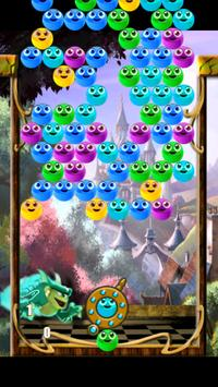 Slug Bubble Shoot screenshot 3