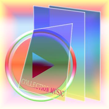 Annalisa - Un Domani (feat Mr.Rain) nuova canzone screenshot 3