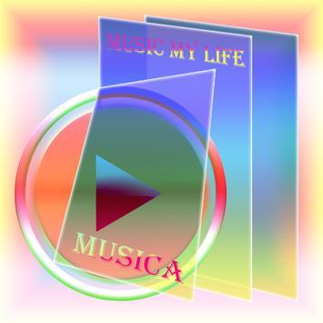 Annalisa - Un Domani (feat Mr.Rain) nuova canzone screenshot 4
