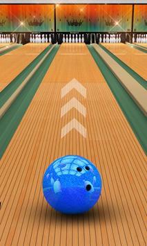 Nationwide 3D Bowling screenshot 9