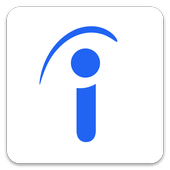 Indeed Job Search icon