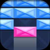 Cube Shot icon