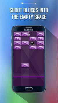 Cube Shot screenshot 1