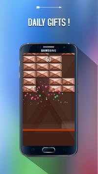 Cube Shot screenshot 3