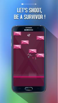 Cube Shot screenshot 4