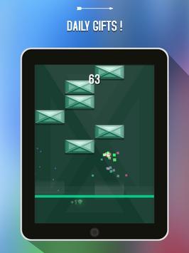 Cube Shot screenshot 8