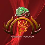 KMPower icon