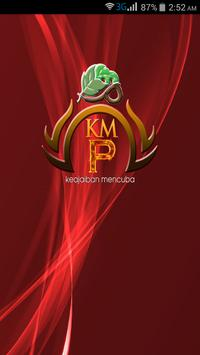 KMPower poster