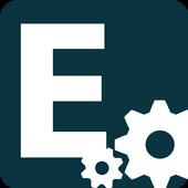 EKKA Manager icon