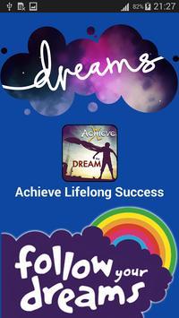 Achieve the Core To Success apk screenshot