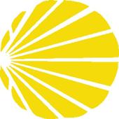 Portuguese Way BASIC icon