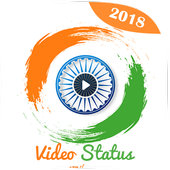 Independence Day Video Status 2018 Latest icon