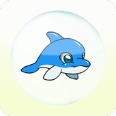 Save Fish From Spikes icon