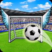 Soccer Birds icon