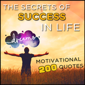 Quotes Secrets of Success for Android - APK Download